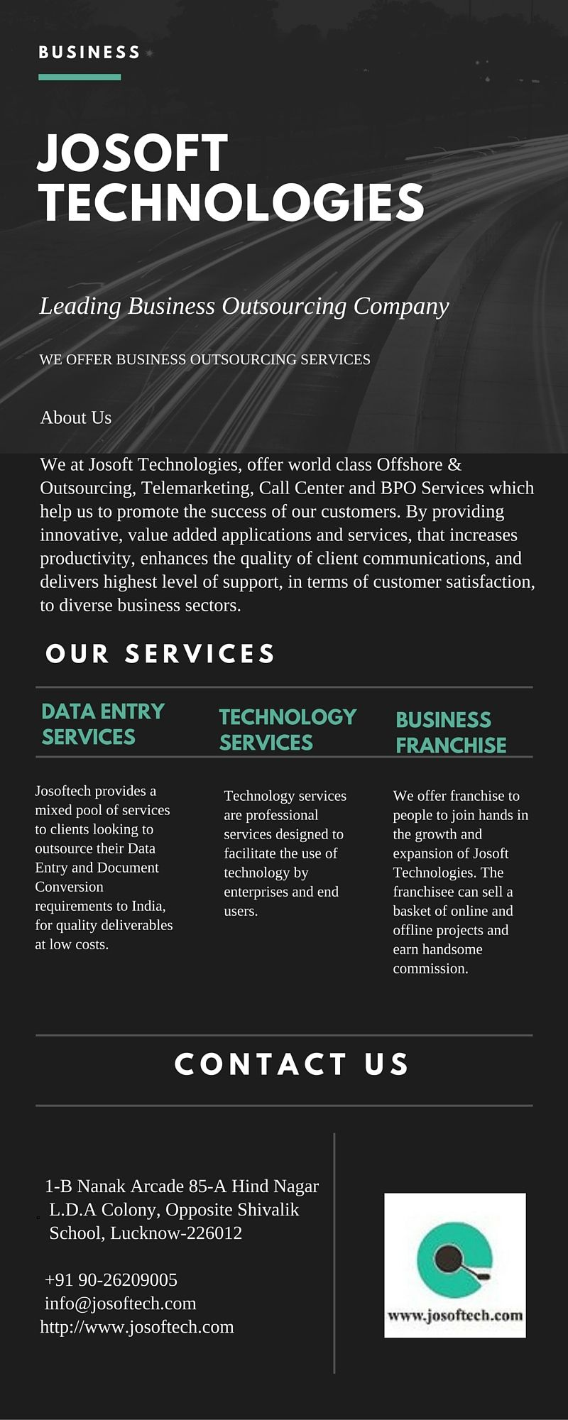 Pin on Business Process Outsourcing (BPO) Service Company