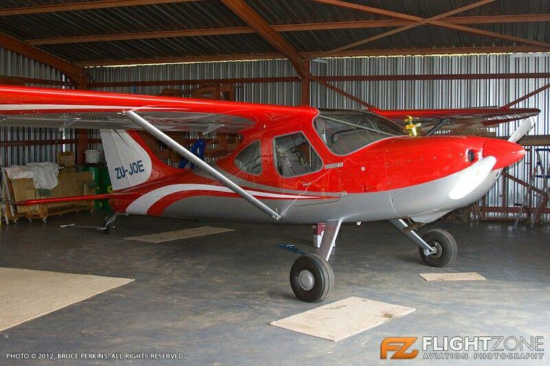 Glasair Sportsman | Flying | Bush plane, Private plane, Plane