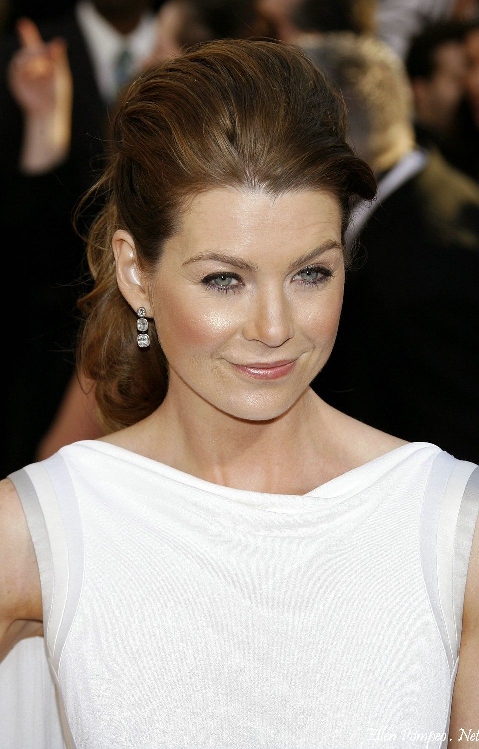 ellen pompeo and justin chambersellen pompeo husband, ellen pompeo wiki, ellen pompeo 2017, ellen pompeo vk, ellen pompeo house, ellen pompeo insta, ellen pompeo son, ellen pompeo director, ellen pompeo tumblr, ellen pompeo and justin chambers, ellen pompeo and jake gyllenhaal, ellen pompeo style, ellen pompeo and sandra oh, ellen pompeo salary, ellen pompeo toes, ellen pompeo gif hunt, ellen pompeo facts, ellen pompeo news, ellen pompeo i, ellen pompeo earnings