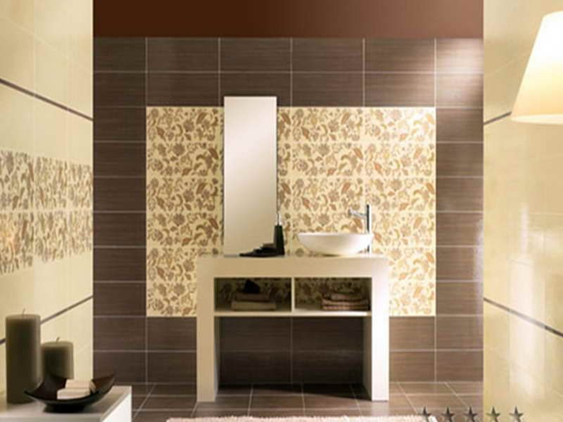 Lovely Good Paint For Bathroom Ceiling Thick Bathroom Design Tools Online Free Square San Diego Best Kitchen And Bath Tiled Baths Showers Young Lamps For Bathroom Vanities DarkFixing Old Bathroom Tiles 1000  Images About The Best Tile Designs For Bathrooms On ..