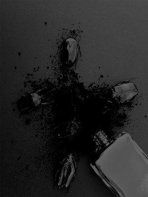 Bois-d'Ascese-Black-Bugs.jpg