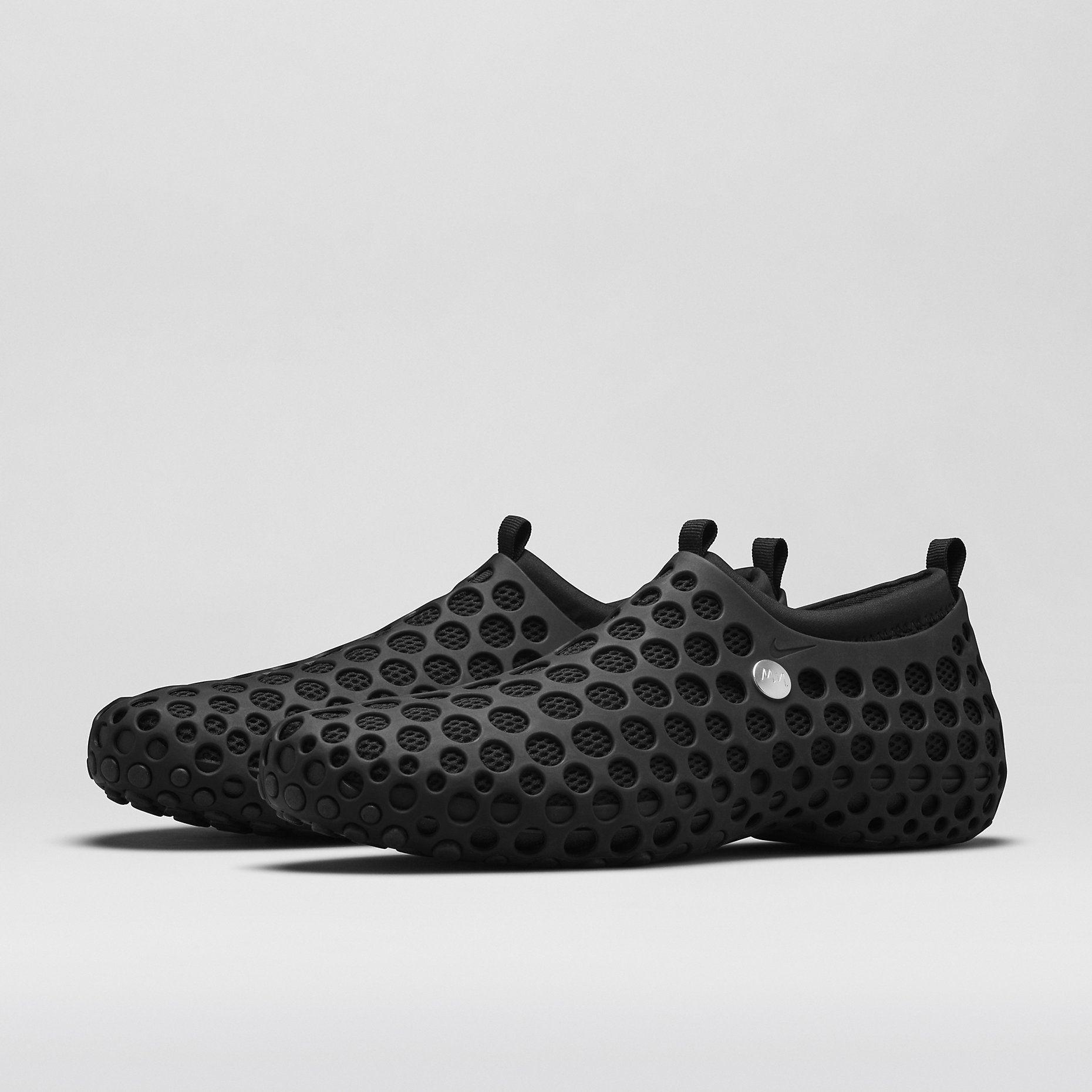 Nike Zvezdochka Unisex Shoe (Men's Sizing). Nike Store