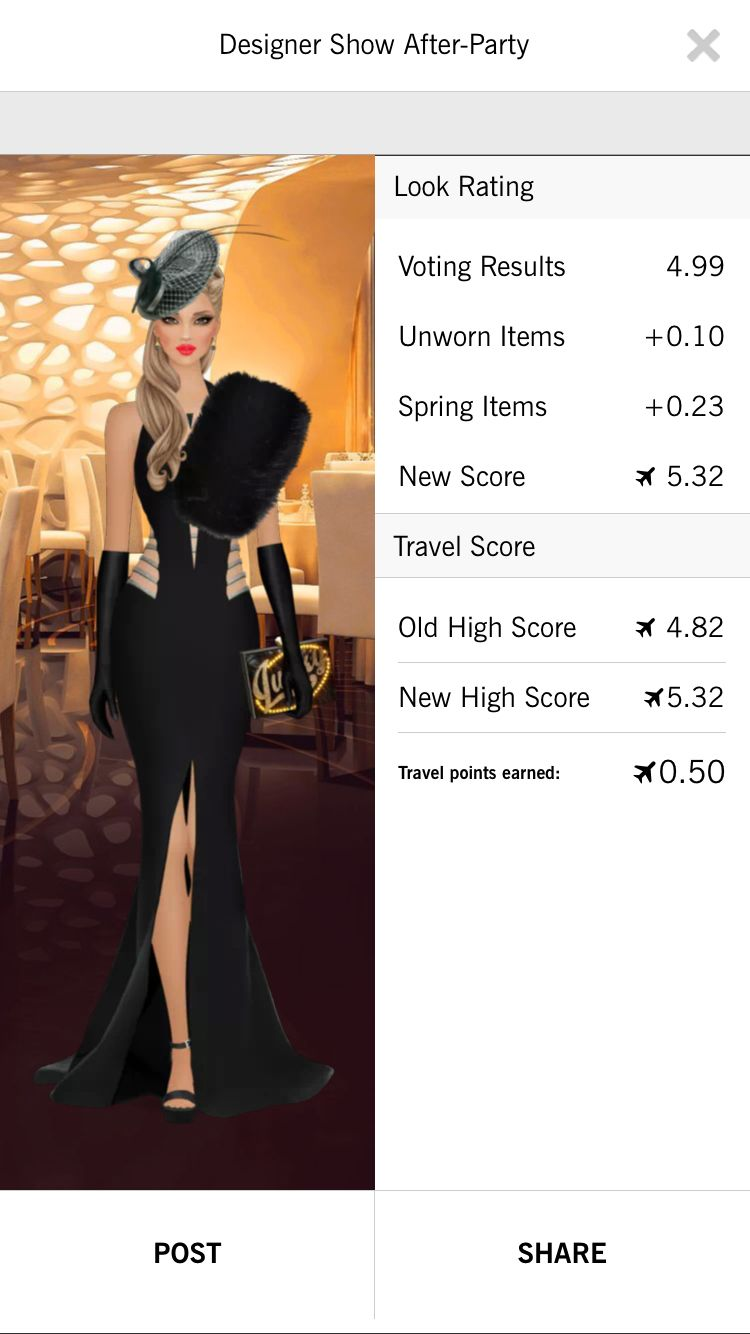 4 stars on a Covet Fashion Jet Set event | Looks, Vestidos