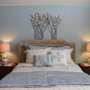 Beau Best Soothing Colors For Master Bedroom