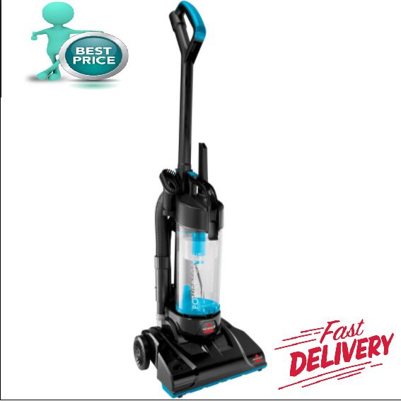 Best Rated Vacuum Cleaners Bissell Healthy Home Target For Pet