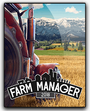 Farm Manager 2018 Free Download in 2020 (With images