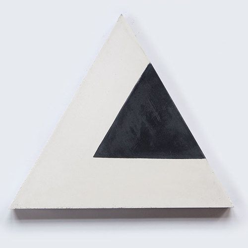 KEUSEN // Clement tiles