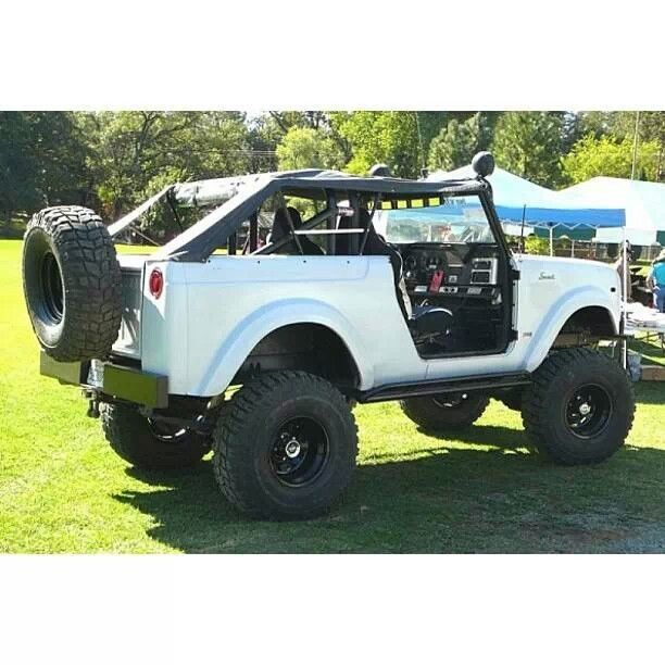 b678b6cdad121878b0d01b957d1a92da custom scout ii fender flares also international scout ii as well 1978 international scout ii wiring diagram at mifinder.co