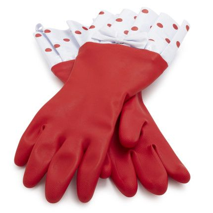 Gloveables™ Cleaning Gloves- Mayre