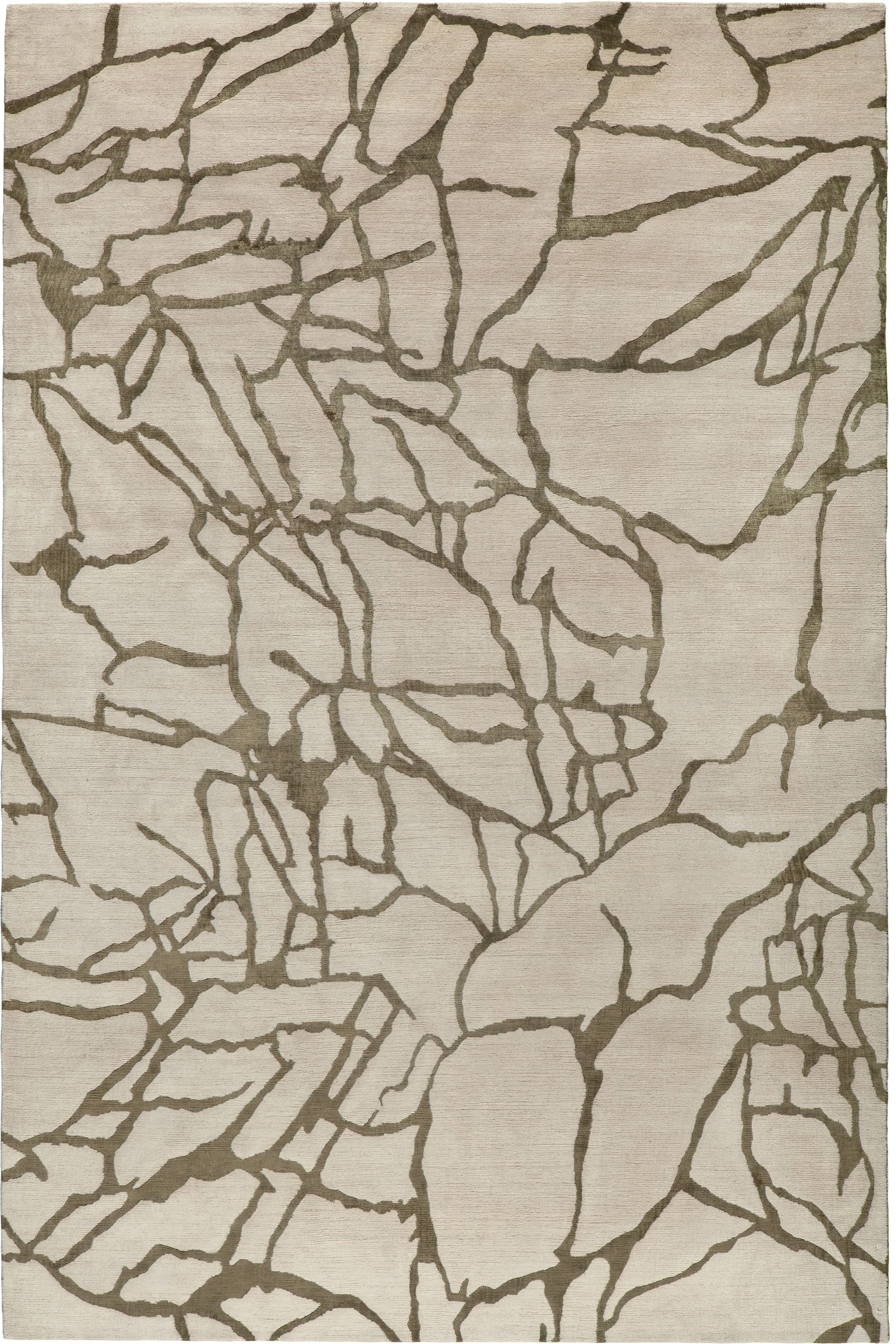 Tracery Rug By Kelly Wearstler In 2020 With Images Kelly Wearstler Contemporary Rugs Rugs