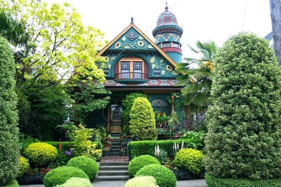 victorian greenhouse kits green house house at nob hill ave