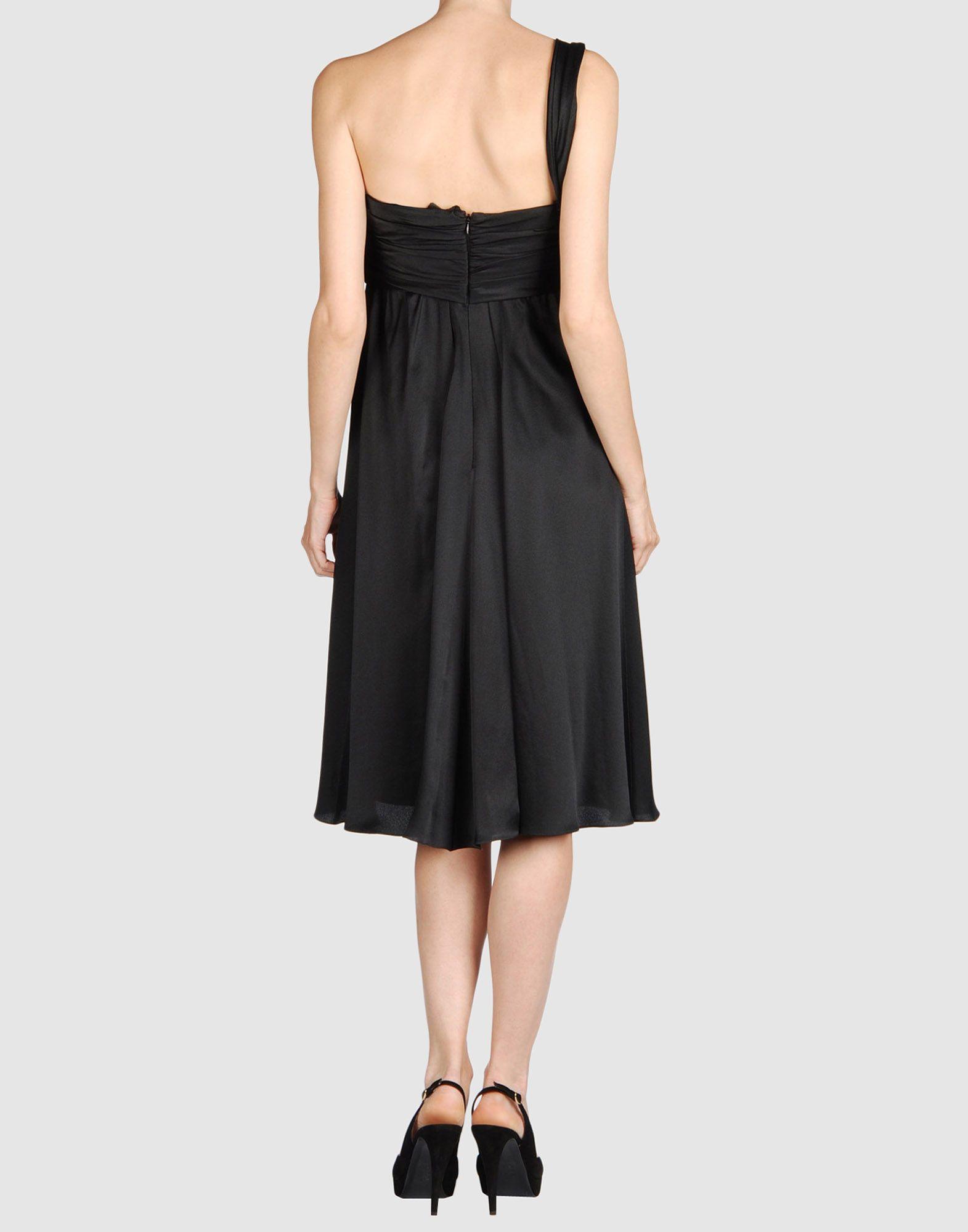 c5fd2cb327e Βραδυνα Φορεματα Max Mara 2012 Κωδ.11 | Βραδυνά φορέματα από τους ...
