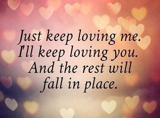 Charmant I Love You Quotes With Picture