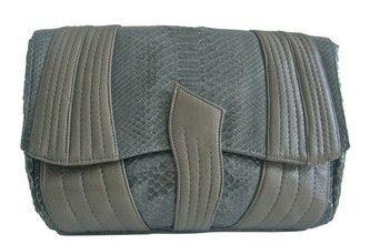 Michelle Vale Handbags - made in New York City #madeinnyc #madeintheusa