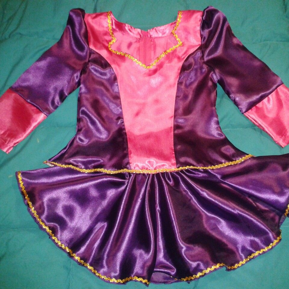 Lujo Patrones De Costura Del Vestido De Partido Inspiración - Manta ...
