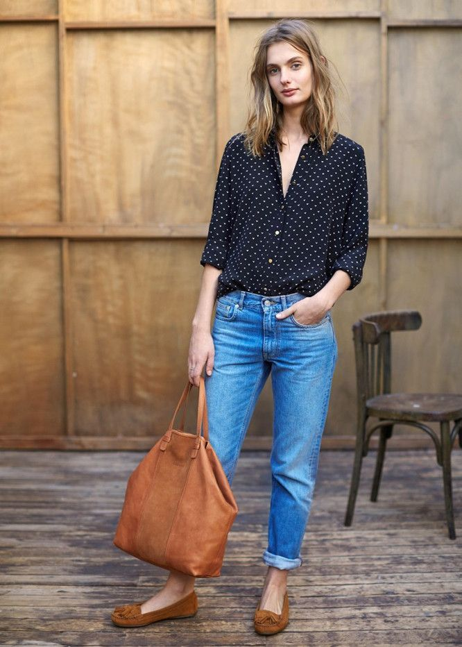 I hope you aren t all French-style d out today because I just discovered  Sézane s new February capsule collection and it s too great not to share. 2569f005bd1