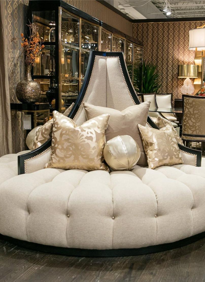 Furniture Design Chair, Modern Bedroom