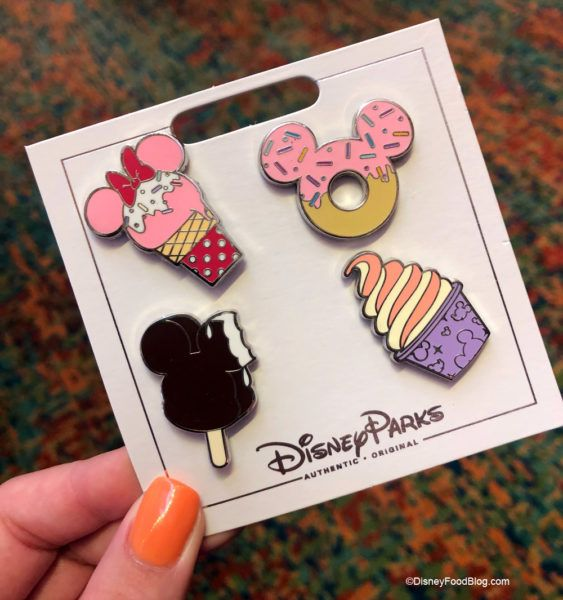 New Updates in Disney World's Hollywood Studios | the disney food blog
