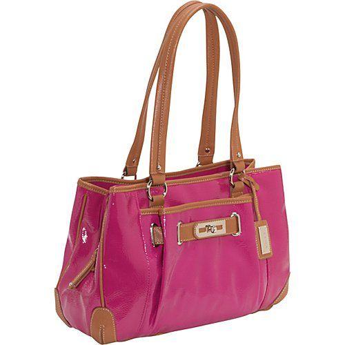 Nine West Handbag Holiday Adds