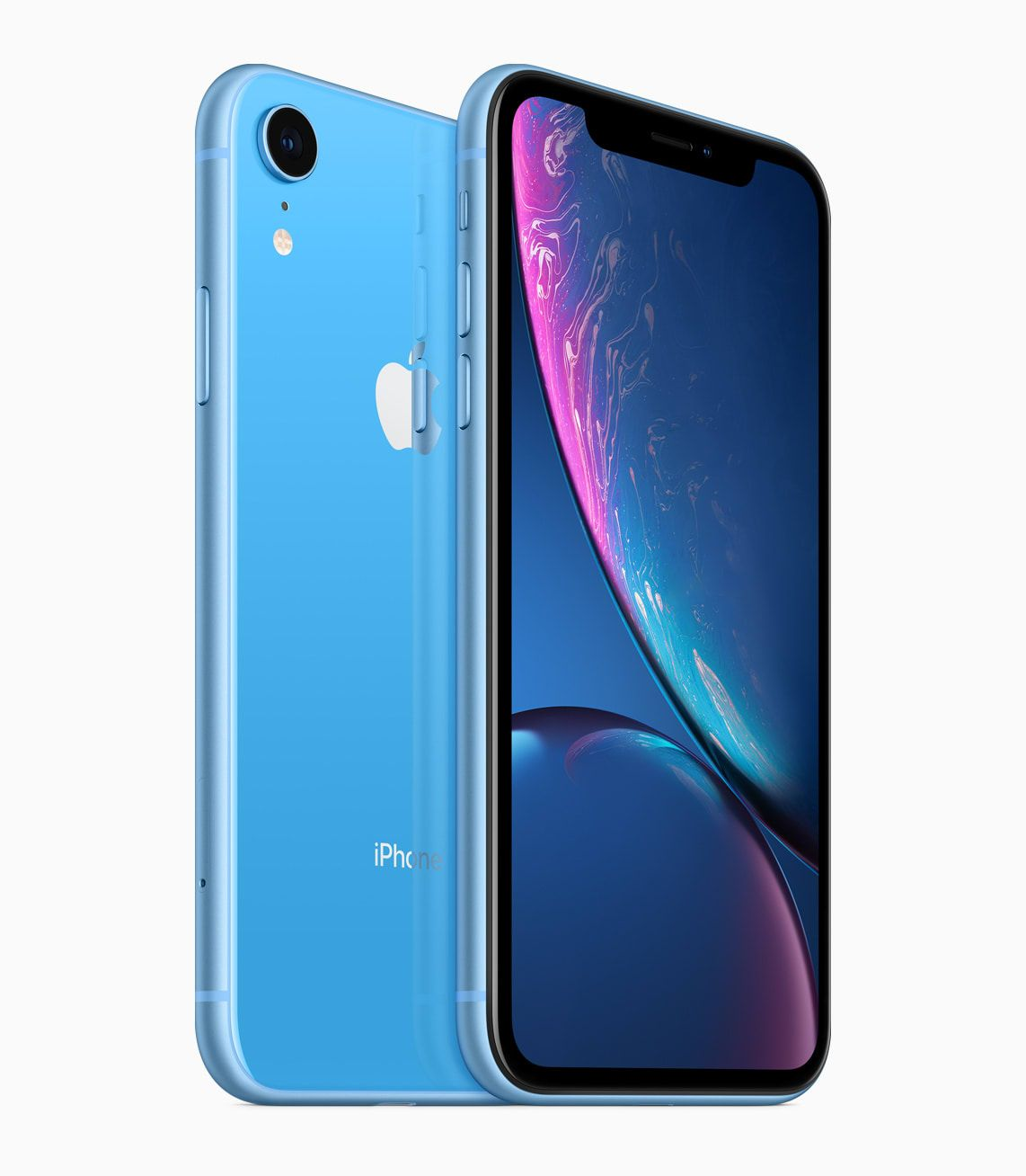 Apple Unveils Iphone Xr Everything You Need To Know Iphone