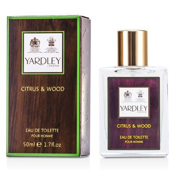 Miscellaneous Yardley Of London Shopping Sofiprice Yardley Of London Yardley Gentleman Citrus Wood Edt Spra Eau De Toilette Perfume Bottles Fragrance Notes