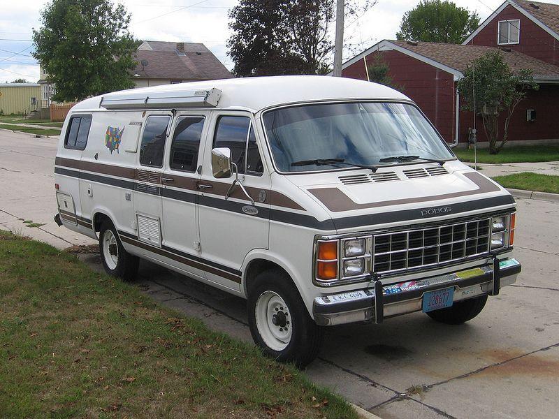 1984 dodge xplorer motor home dodge dodge van and 4x4. Black Bedroom Furniture Sets. Home Design Ideas