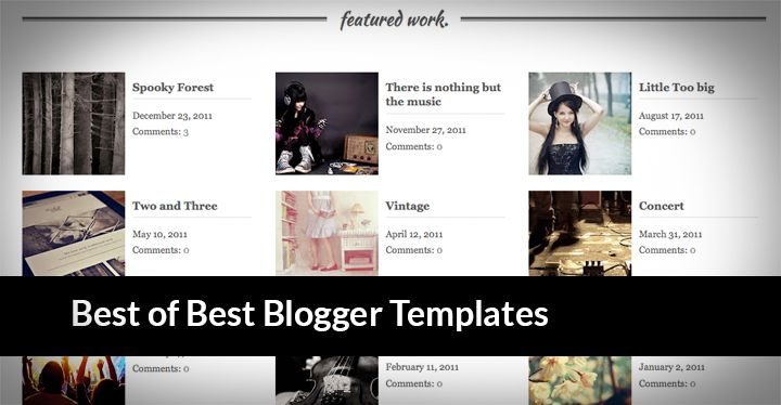 In this article we will show 30 best of best and custom design ...
