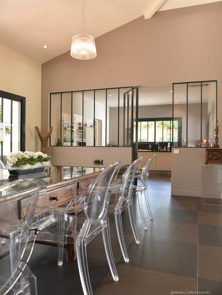 verriere-5 - Des idées pour le décoration et le bricolage, pour vous - Bricolage A La Maison