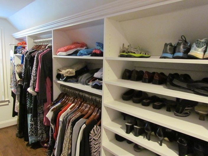 Atlanta Closet U0026 Storage Solutions Is Your Local Source For High Quality Custom  Closet And Storage Systems.