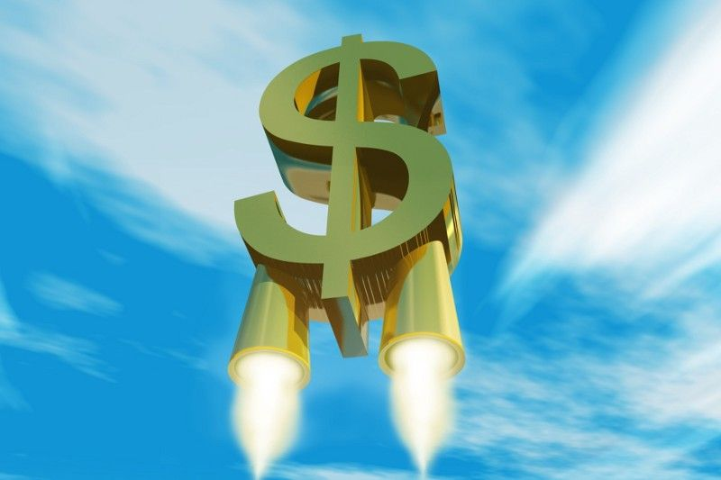 awesome Get Funded Faster! -  #business #Digitalbusiness #Onlinebusiness #Startuplife #Startupnews #Startupstrategy Check more at http://wegobusiness.com/get-funded-faster/
