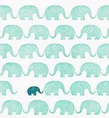 Resultado de imagen para cute patterns tumblr