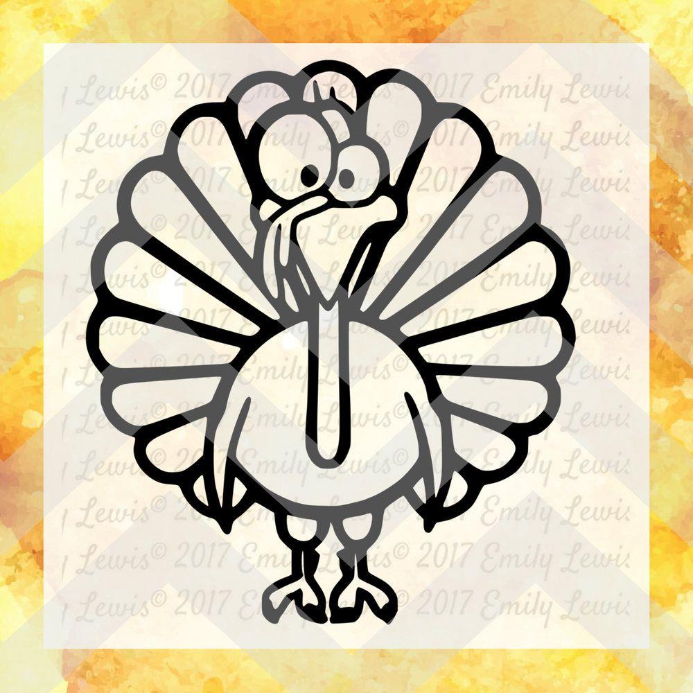turkey svg thanksgiving svg turkey clipart f u2026 stuff to buy