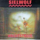 Sielwolf - Nachtstrom