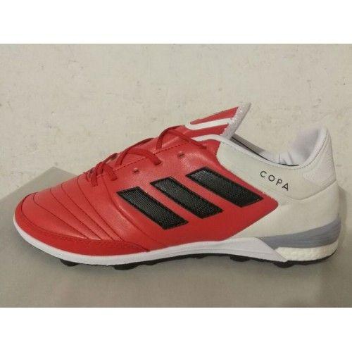 adidas copa tango 17.1 in kopačky adidas copa tango 17.1 in Červené bílý Černá sleva