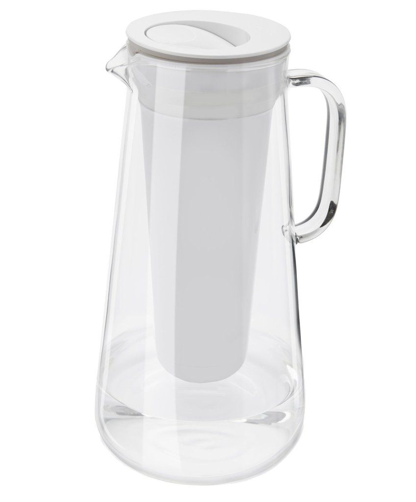 Lifestraw Home Water Filter Pitcher Life Straw Best Water Filter