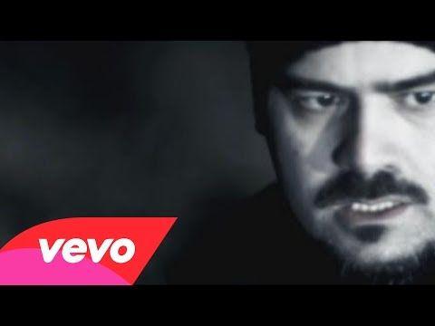 Toygar Isikli Gonlum Gocebe Youtube Music Videos Sony Music Entertainment Sony Music