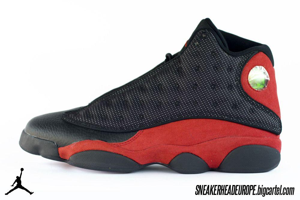 all kind of jordan shoes