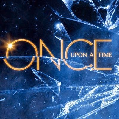 Once Upon A Time Saison 4 épisode 8 9 Regarder En Streaming Gratuitement En Ligne Saison 4 Once Upon A Time Les Saisons
