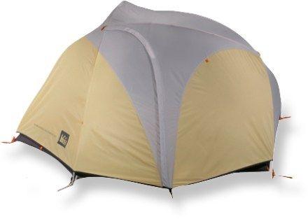 REI Taj 3 Tent  sc 1 st  Pinterest & REI Taj 3 Tent   camping   Pinterest   Tents