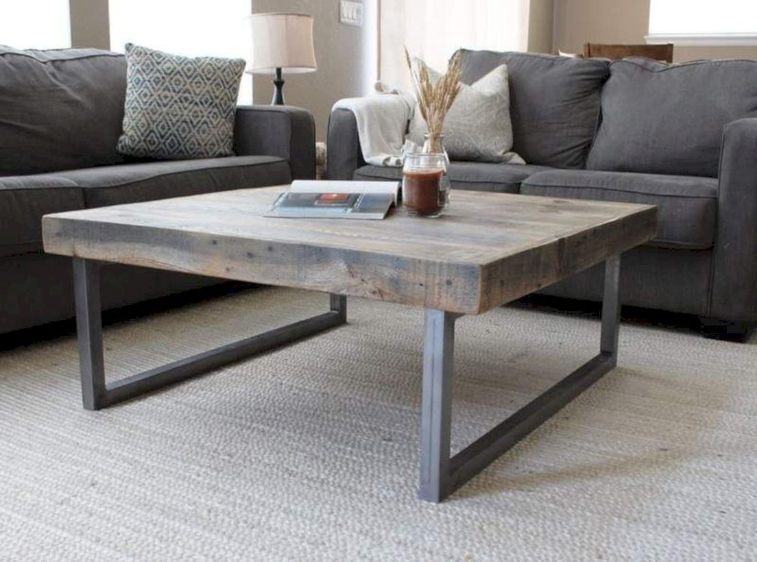 Griffin Coffee Table Reclaimed Wood Coffee Table Coffee Table Coffee Table Wood [ 3264 x 2448 Pixel ]