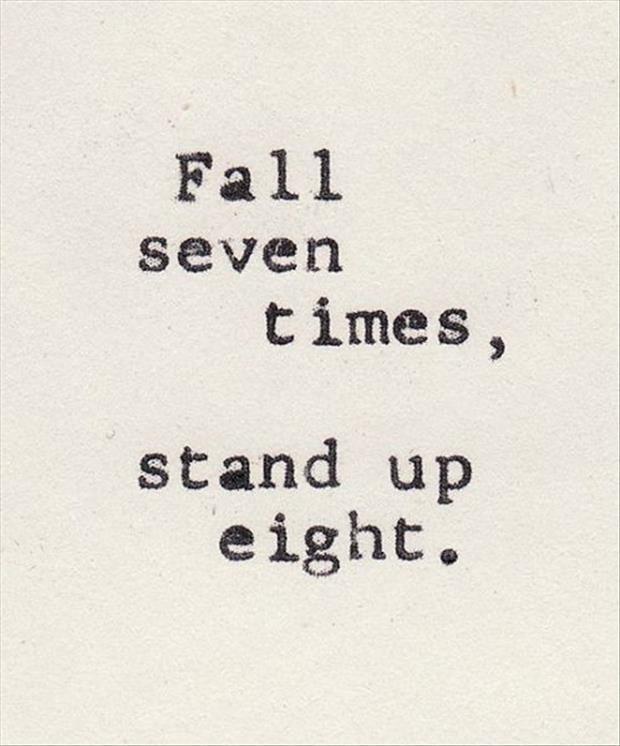 #motivation #quote #ip5
