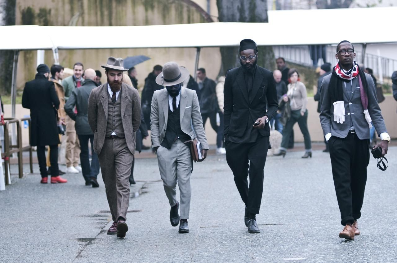 Angolans in London: Africa's 'Alegre' community | Migreat Communities