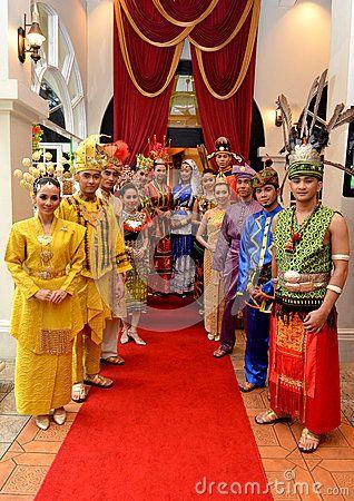 Pin On Malaysian Culture