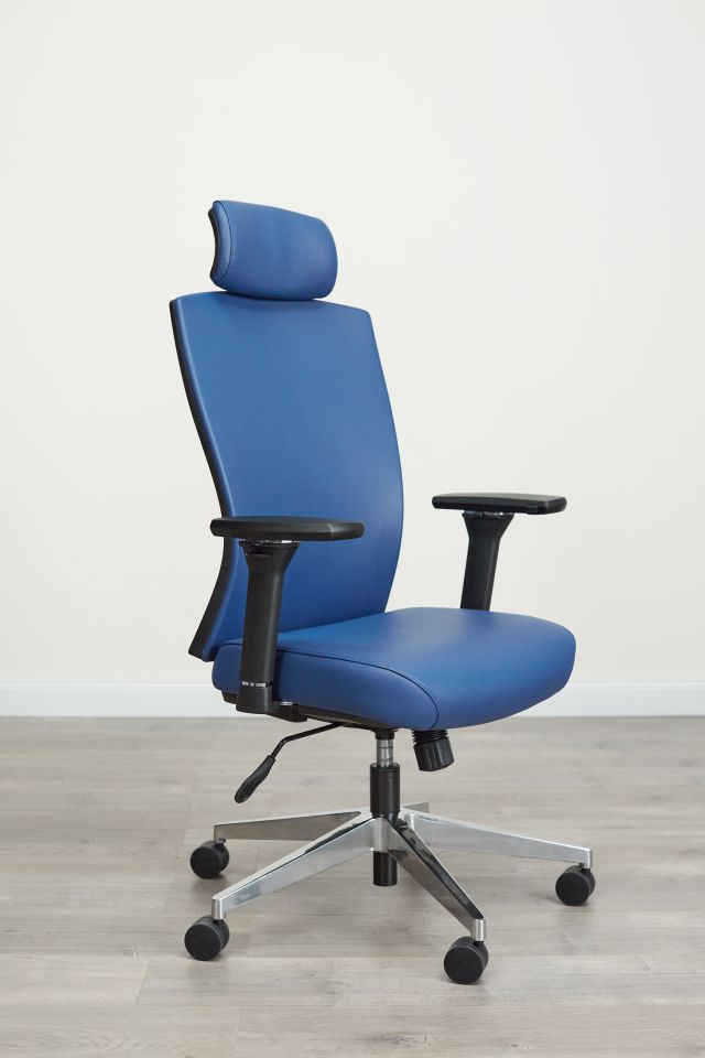 Pin By Advanced Furniture Solutions On Extremely Ergonomic Furniture Home Decor Chair