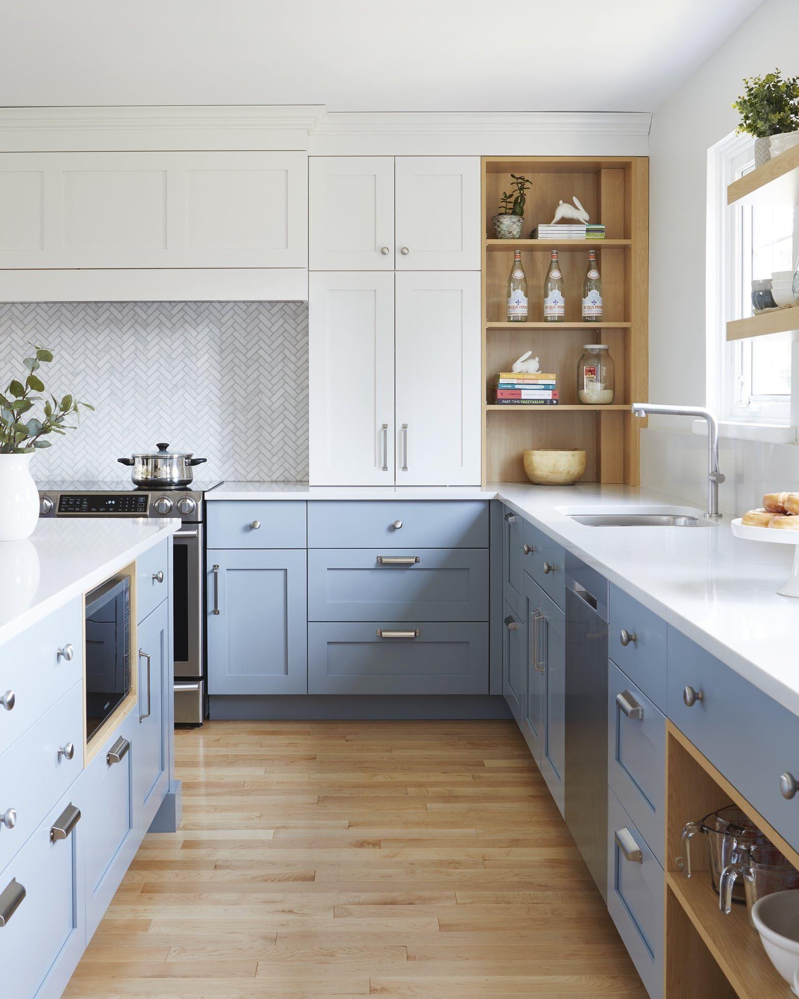 Silestone Drimmie Kitchen By Cosentino In 2020 Pastell Kuche Kuche Farbideen Kuchendesign