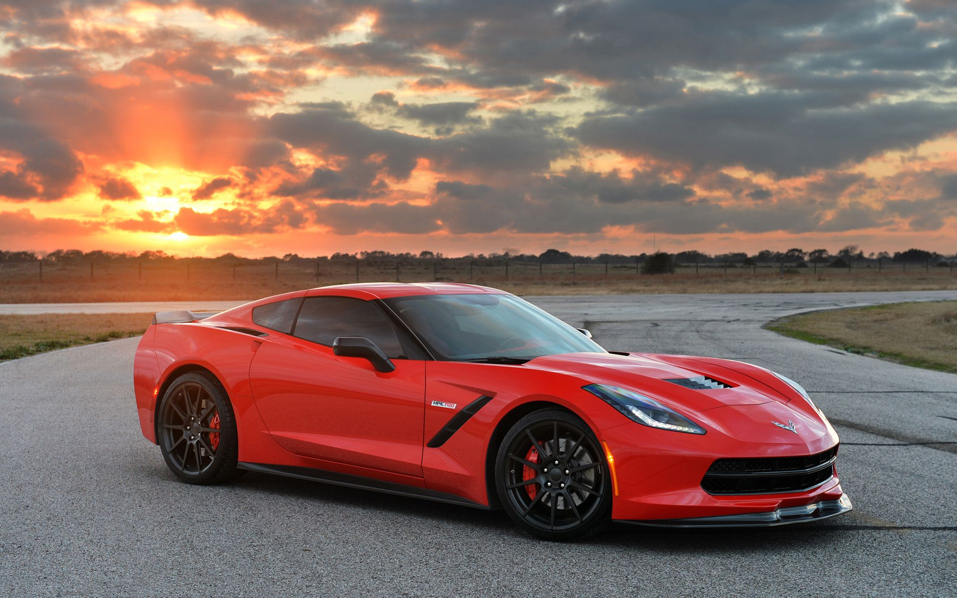 Corvette Hd Wallpaper Chevrolet Corvette Stingray Corvette Stingray Corvette C7 Stingray