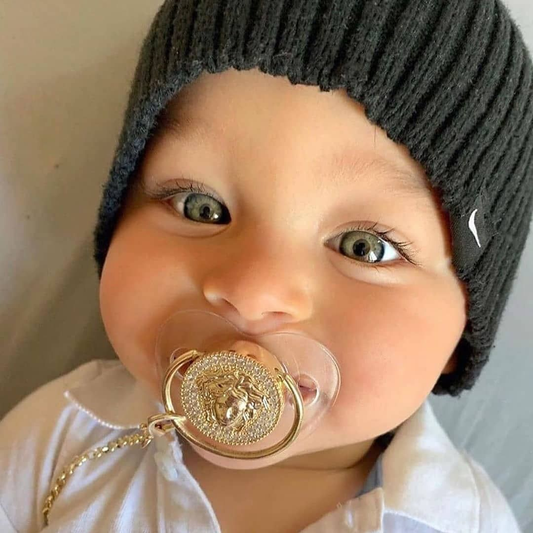 Lovebaby Art Cute Or Not Tag Baby Lovers Cute Babies Baby Love New Baby Products