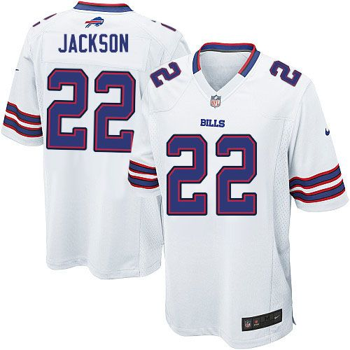 fred jackson jersey cheap