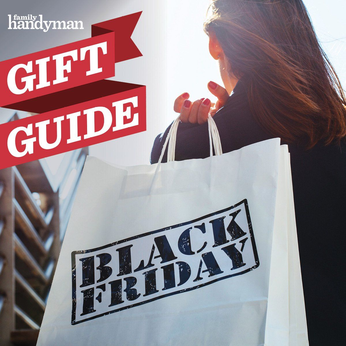 10 Best Black Friday Day Deals For Your Home Under 50 Black Friday Day Black Friday Best Black Friday