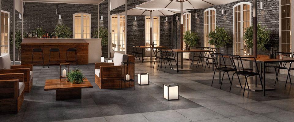 pin von franke raumwert auf terrasse outdoor pinterest fliesen terrasse und balkon. Black Bedroom Furniture Sets. Home Design Ideas